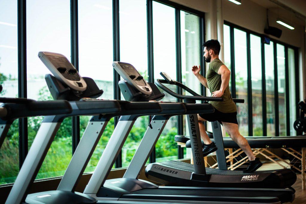 entrenamiento fuerza running
